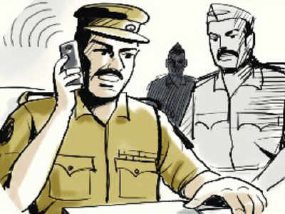 Immigrant fraud case: 1,200 page chargesheet filed for Rs 21 crore frauds